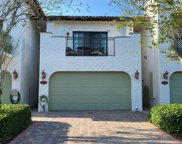 2932 Hidden Harbour Ct, Dania Beach image