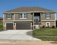 906 NW Hickorywood Drive, Grain Valley image