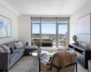 1441     9th Avenue     606 Unit 606, Downtown image