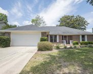 1720 Donegal Dr, Cantonment image