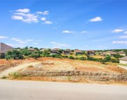 9300 Stratus Dr, Dripping Springs image