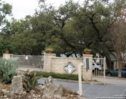 8700 Post Oak Ln Unit 234, San Antonio image