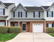 3541 Park Hill Crossing Drive, High Point image