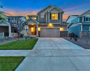 18059 East 108th Place, Commerce City image