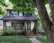 380 W Woodland St, Ferndale image