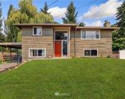 4503 224th Place SW, Mountlake Terrace image