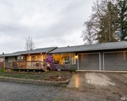 12814 47th Dr NE, Marysville image