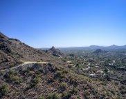 E Sentinel Rock Road Unit #-, Carefree image