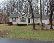 153  Creek Branch Drive, Mooresville image
