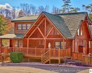 Mountain Lodge Way, Sevierville image