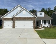 836 Kingfisher Dr., Myrtle Beach image