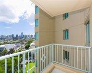 1314 Kalakaua Avenue Unit 1111, Honolulu image