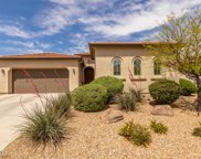 14556 S 179th Avenue, Goodyear image