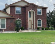 2011 Sandy Point  Road, Harker Heights image