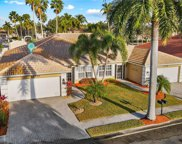 13940 Lily Pad  Circle, Fort Myers image