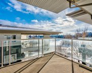 3111 34 Avenue Northwest Unit 431, Calgary image