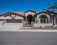 5344 E Anderson Drive, Scottsdale image