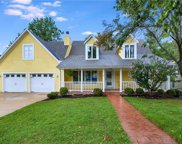 1817 Sw Twincreek Place, Blue Springs image