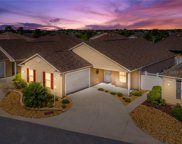 857 Sapphire Place, The Villages image