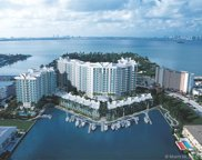 360 Harbor Island Dr, North Bay Village image