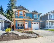 9637 Askew Creek  Dr, Chemainus image