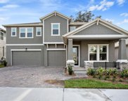 424 Dancing Water Drive, Winter Springs image