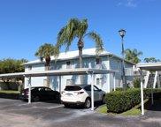 191 SE Village Drive Unit #191, Port Saint Lucie image