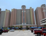 2701 S Ocean Blvd. Unit 1802, North Myrtle Beach image