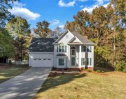 201 Circle Slope Drive, Simpsonville image