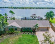 2503 Sunny Shores Drive, Tampa image