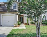 1714 CROSS PINES DR, Fleming Island image