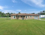 21057 Dunn, New Caney image