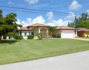 3838 SW 19th PL, Cape Coral image