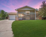 304 Cielo Vista Street, Colorado Springs image