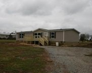 1557 Niles Ferry Rd, Madisonville image