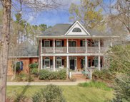 245 Scalybark Road, Summerville image
