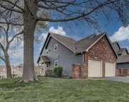 12034 Autumn Lakes  Drive, Maryland Heights image