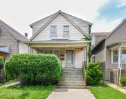 10448 South Indiana Avenue, Chicago image