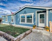 91 Evans Avenue, Poncha Springs image