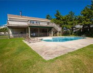 3004 Sand Bend Road, Southeast Virginia Beach image
