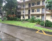 3161 NW 47th Ter Unit 208, Lauderdale Lakes image