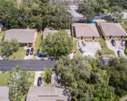 12409 Shearwater Drive, New Port Richey image