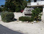 155 North Gulfview Drive, Islamorada image