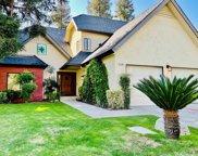 110 Stockdale, Bakersfield image