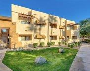 3434 E Baseline Road Unit #105, Phoenix image