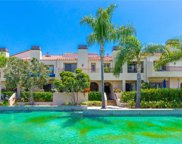 16477 Tropez Lane, Huntington Beach image