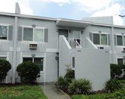 4130 Dolphin Drive, Tampa image