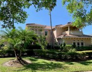 6845 Thornhill Circle, Windermere image