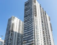 5701 North Sheridan Road Unit 10T, Chicago image