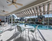 13152 Bridgeford Ave, Bonita Springs image